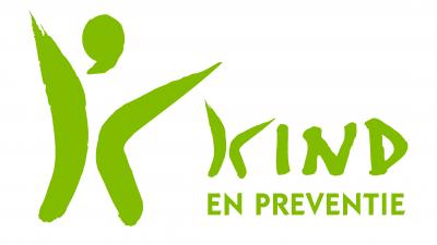 Kind en Preventie -