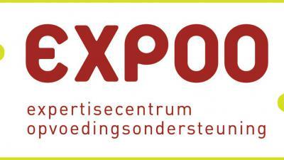 Expoo -