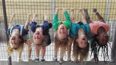 Initiatief Buitenschoolse Opvang -