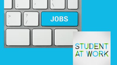 Student@work -
