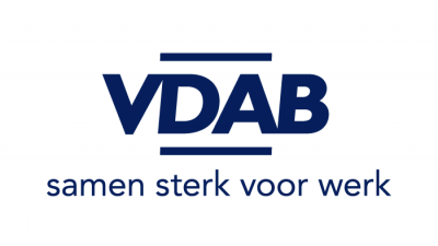 VDAB -