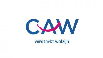 Centrum Algemeen Welzijnswerk (CAW) -