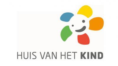 Opvoedingswinkel Gent -