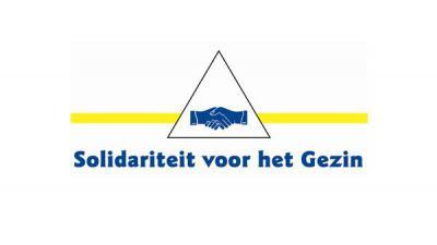 Solidariteit voor het gezin -