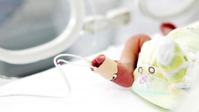 Fiola vzw - baby's en prematuren -