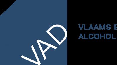 VAD -