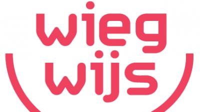 Wiegwijs -