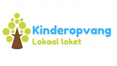 Lokaal Loket Kinderopvang -